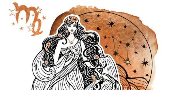 Čo o vás prezrádza horoskop? Panna je organizovaná, váhy majú vkus