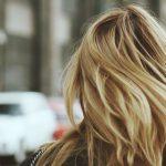 3-zložkový domáci prostriedok pre rast vlasov