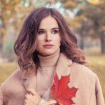 Aké kúsky by nemali chýbať vo vašom jesennom šatníku?