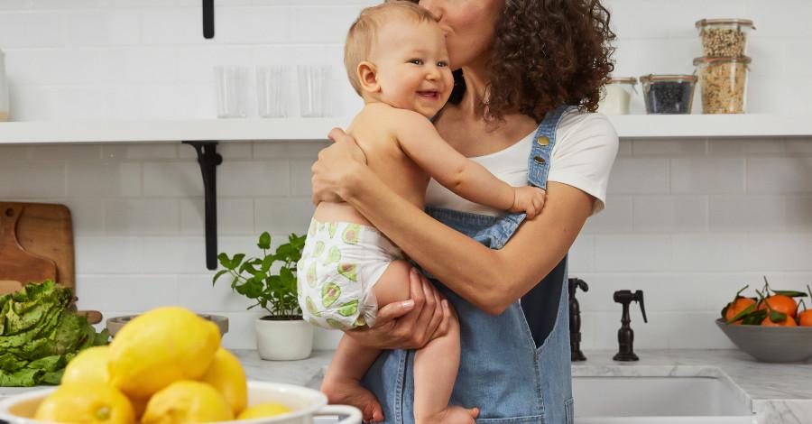 Ako preklenúť obdobie nepríjemnej dojčenskej koliky