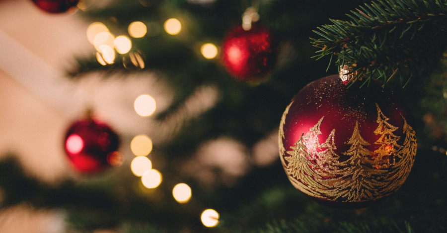 Ako pripraviť pre deti tie najkrajšie vianočné sviatky?