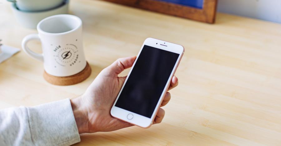 Ako ušetriť: Nakúpiť lacnejšie z internetu sa dá aj z mobilu