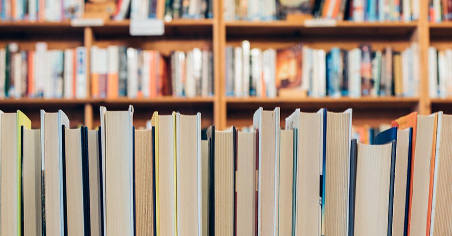 Knihy pre tých, ktorí chcú zvýšiť svoju motiváciu