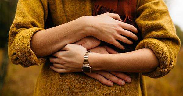 Príčiny vzniku močových zápalov u žien