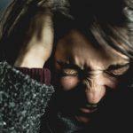 Ako prekonať bolesti hlavy v tehotenstve – tipy pre budúce mamičky