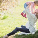 Vysoká škola a materská dovolenka – dá sa to vôbec skĺbiť?