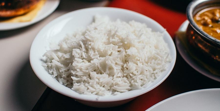 Jasmínová, celozrnná alebo červená – aká ryža je najzdravšia?