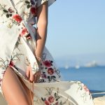 Aké sú najlepšie materiály oblečenia do horúcich letných dní?