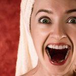 Recepty na domáce prírodné bielenie zubov